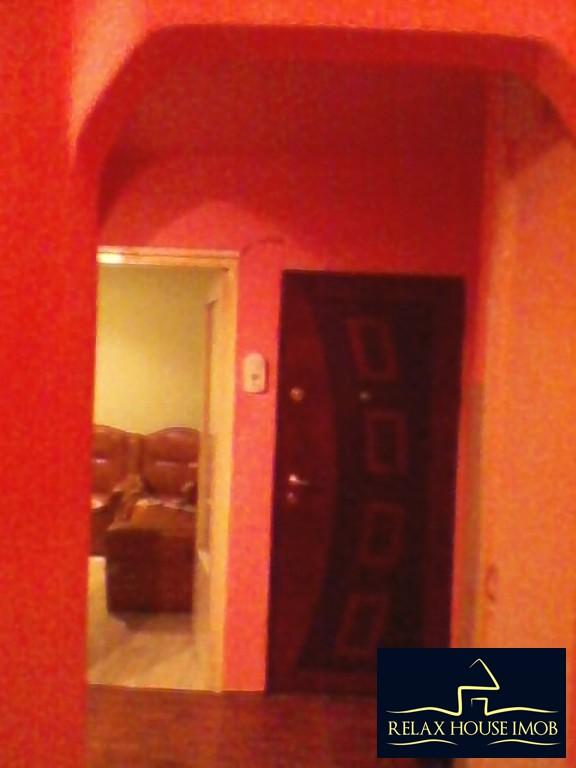 Apartament 3 camere confort 1 decomandat in Ploiesti, zona 9 Mai – Frasinet-17844-9