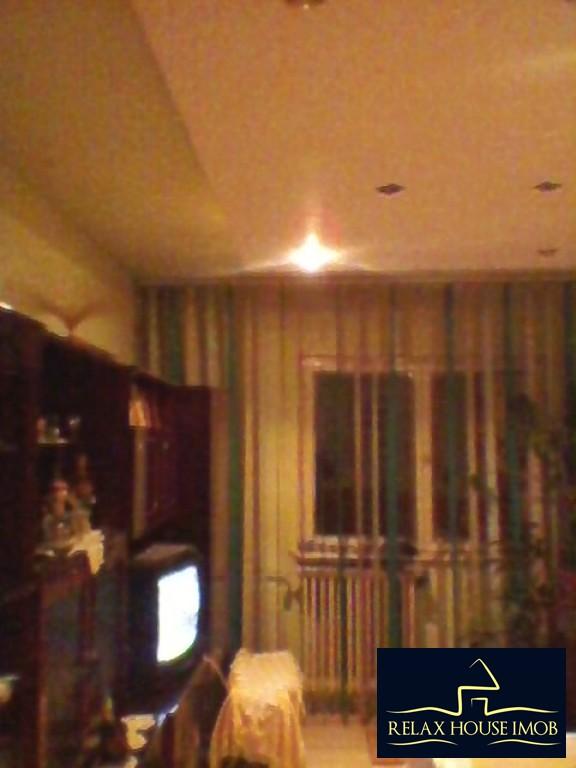 Apartament 3 camere confort 1 decomandat in Ploiesti, zona 9 Mai – Frasinet-17844-0