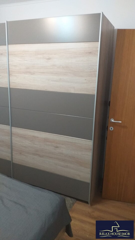 Vanzare-apartament-3-camere-Ploiesti-zona-Cameliei-1.jpeg