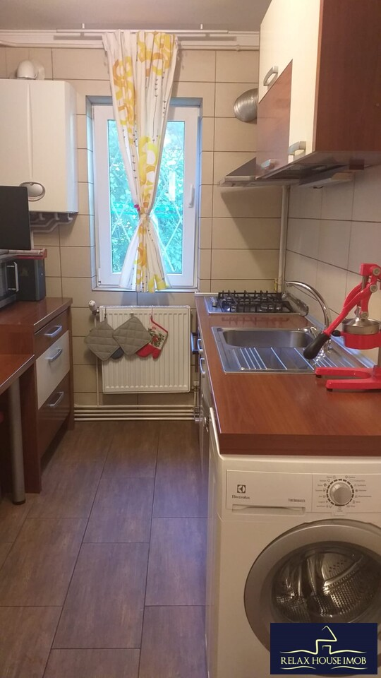Vanzare-apartament-3-camere-Ploiesti-zona-Cameliei-10.jpeg