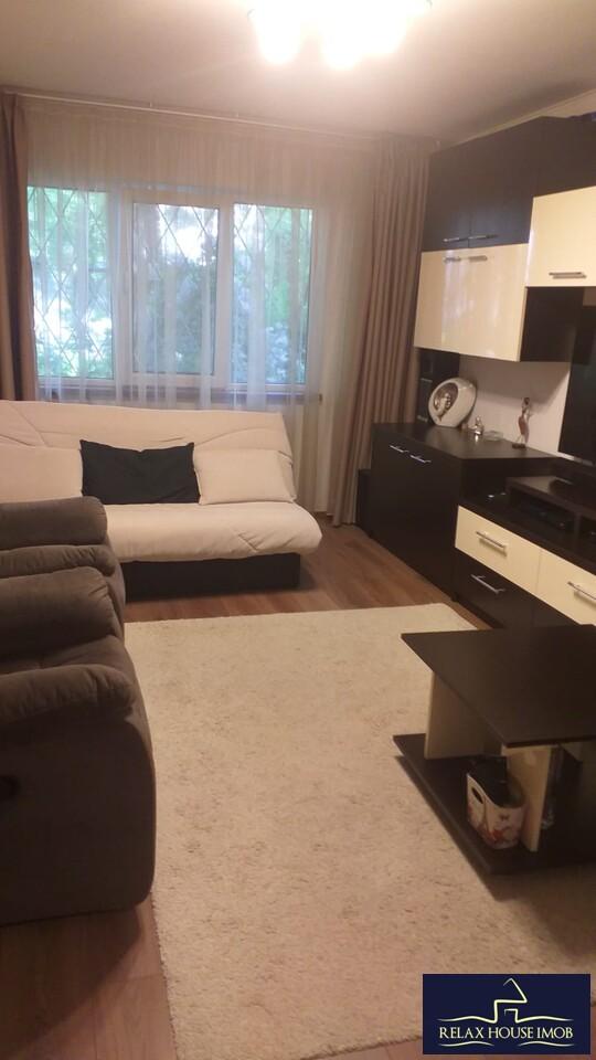 Vanzare-apartament-3-camere-Ploiesti-zona-Cameliei-17.jpeg