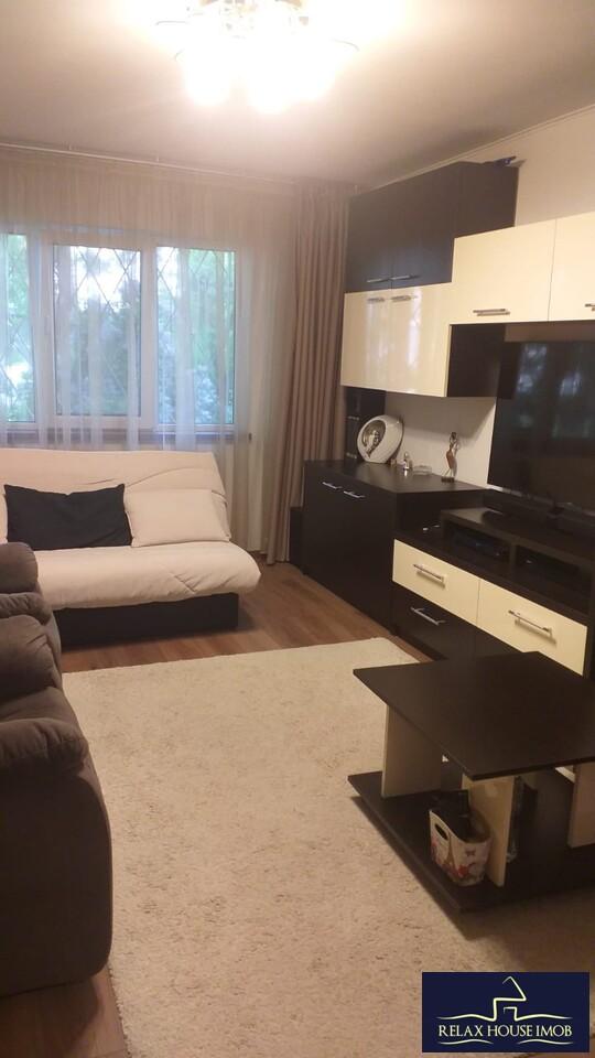 Vanzare-apartament-3-camere-Ploiesti-zona-Cameliei-22.jpeg