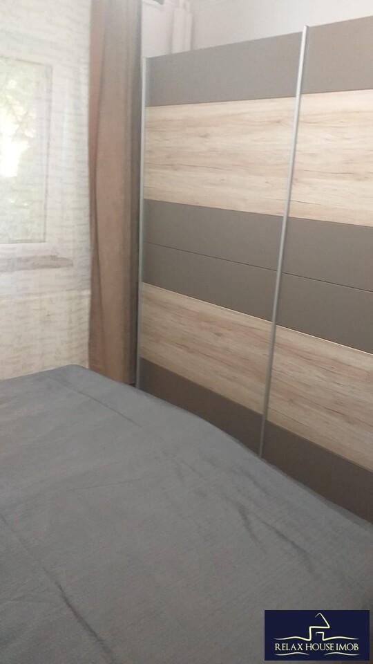 Vanzare-apartament-3-camere-Ploiesti-zona-Cameliei-3.jpeg