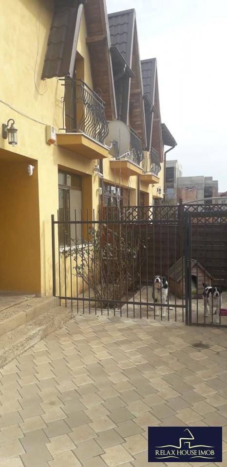Vanzare-casa-P1-3-camere-in-Ploiesti-cartier-Albert-16.jpg