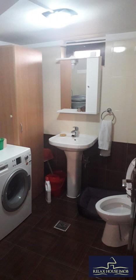 Vanzare-casa-P1-3-camere-in-Ploiesti-cartier-Albert-3.jpg