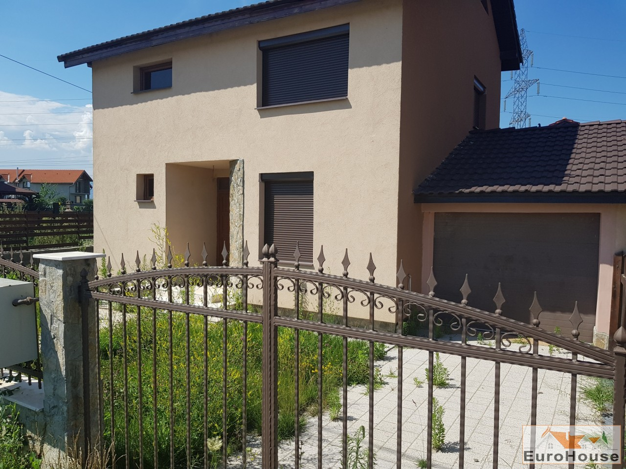 Casa de inchiriat Alba Iulia-33589-