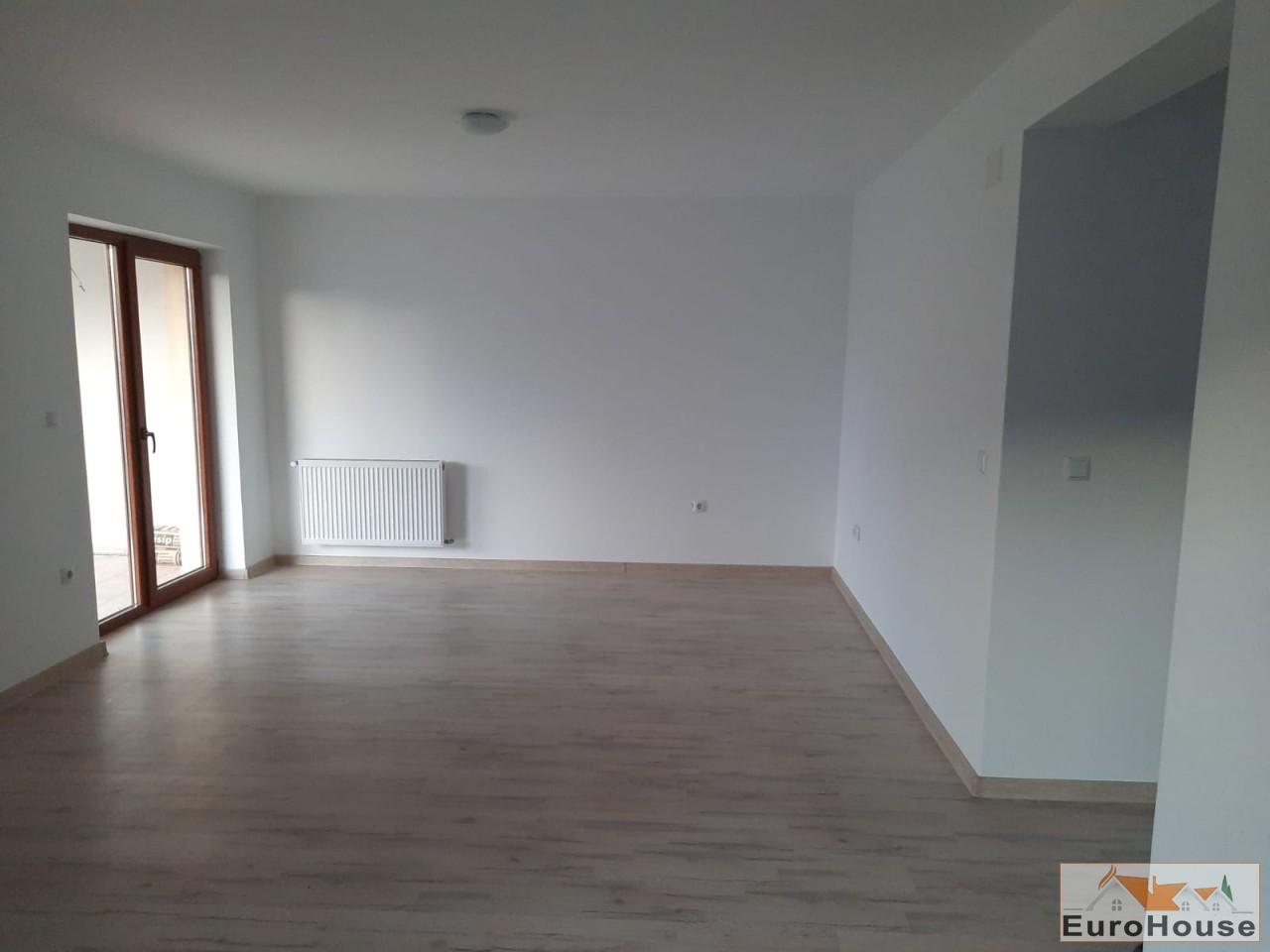 Casa tip duplex in Alba Iulia-33615-