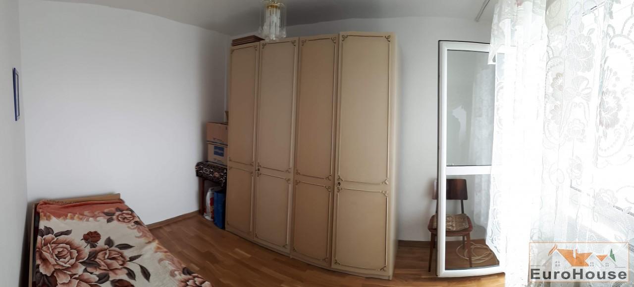 Apartament 2 camere de vanzare Alba Iulia -33888-