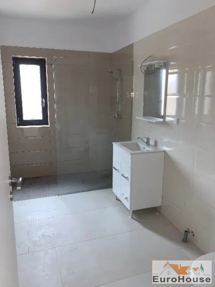 Apartamente cu 2 sau 3 camere in bloc nou Alba Iulia-33764-
