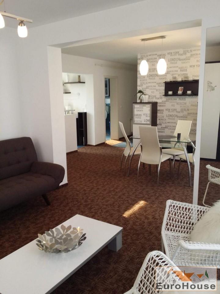 Apartament de vanzare  Alba Iulia la vila-33941-