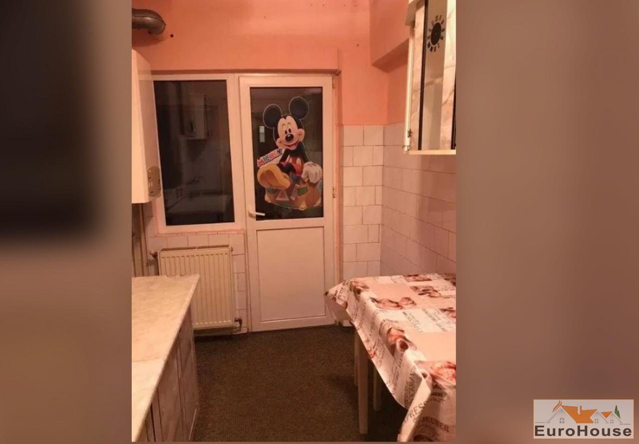 Garsoniera de vanzare in Alba Iulia-34607-