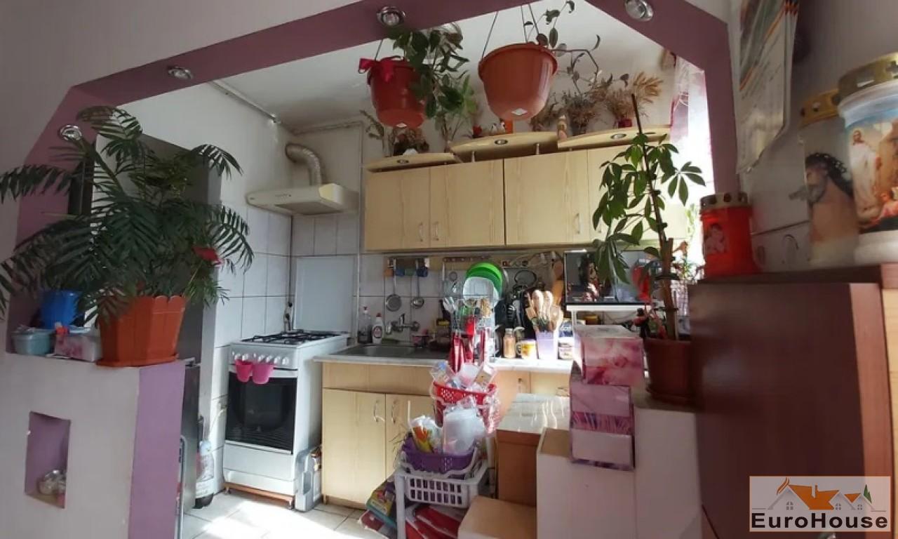 Casa de vanzare in Alba Iulia-33355-
