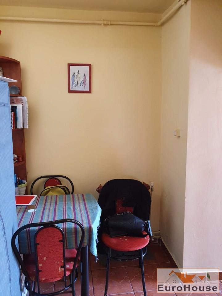 Garsoniera de inchiriat in Alba Iulia zona Cetate-34347-