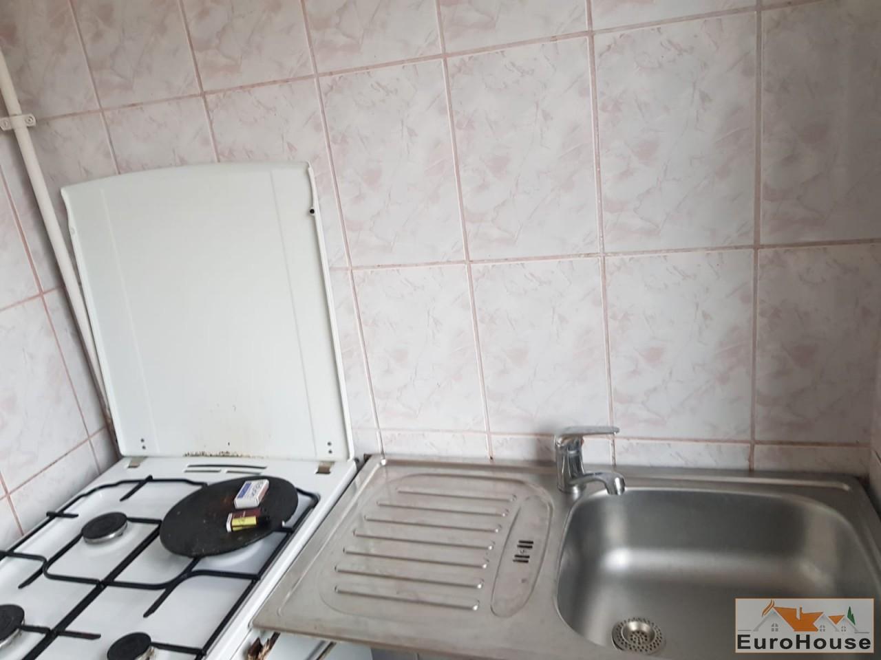 Garsoniera de vanzare in Alba Iulia-34605-