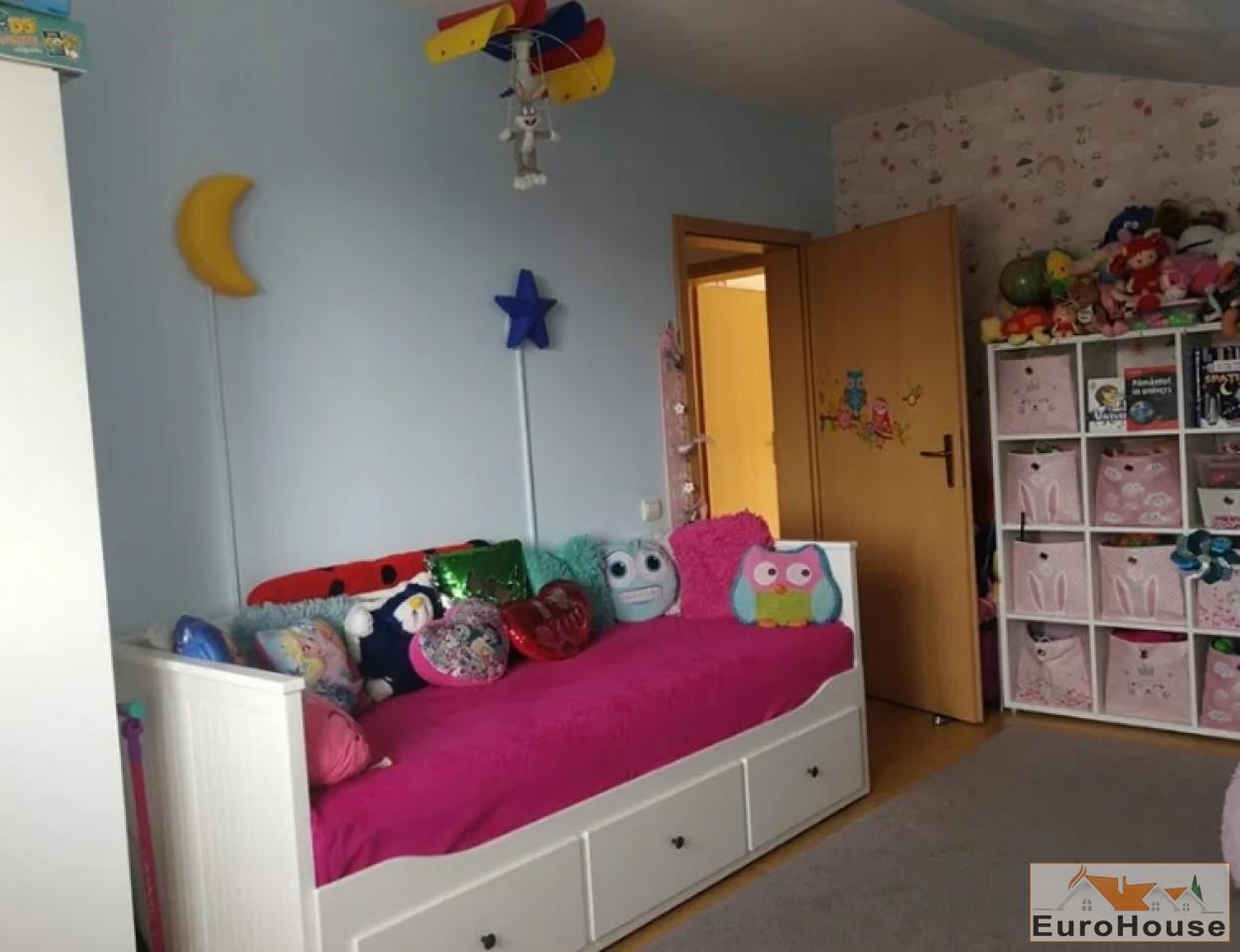 Apartament 2 camere de inchiriat  Alba Iulia -34594-