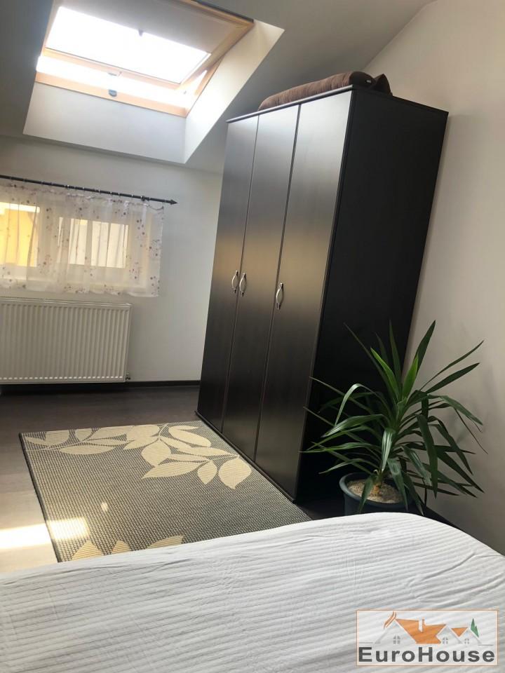 Apartament 2 camere de vanzare   Alba Iulia -33429-