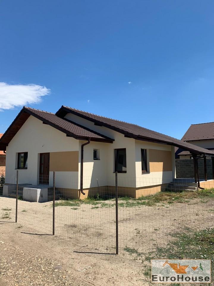 Casa in Alba Iulia de vanzare-34111-