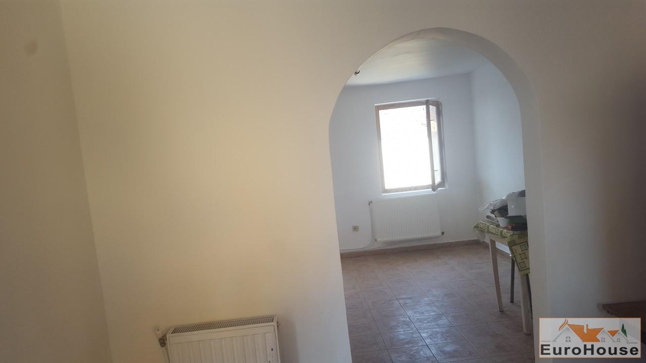 Casa in Alba Iulia de vanzare-33951-