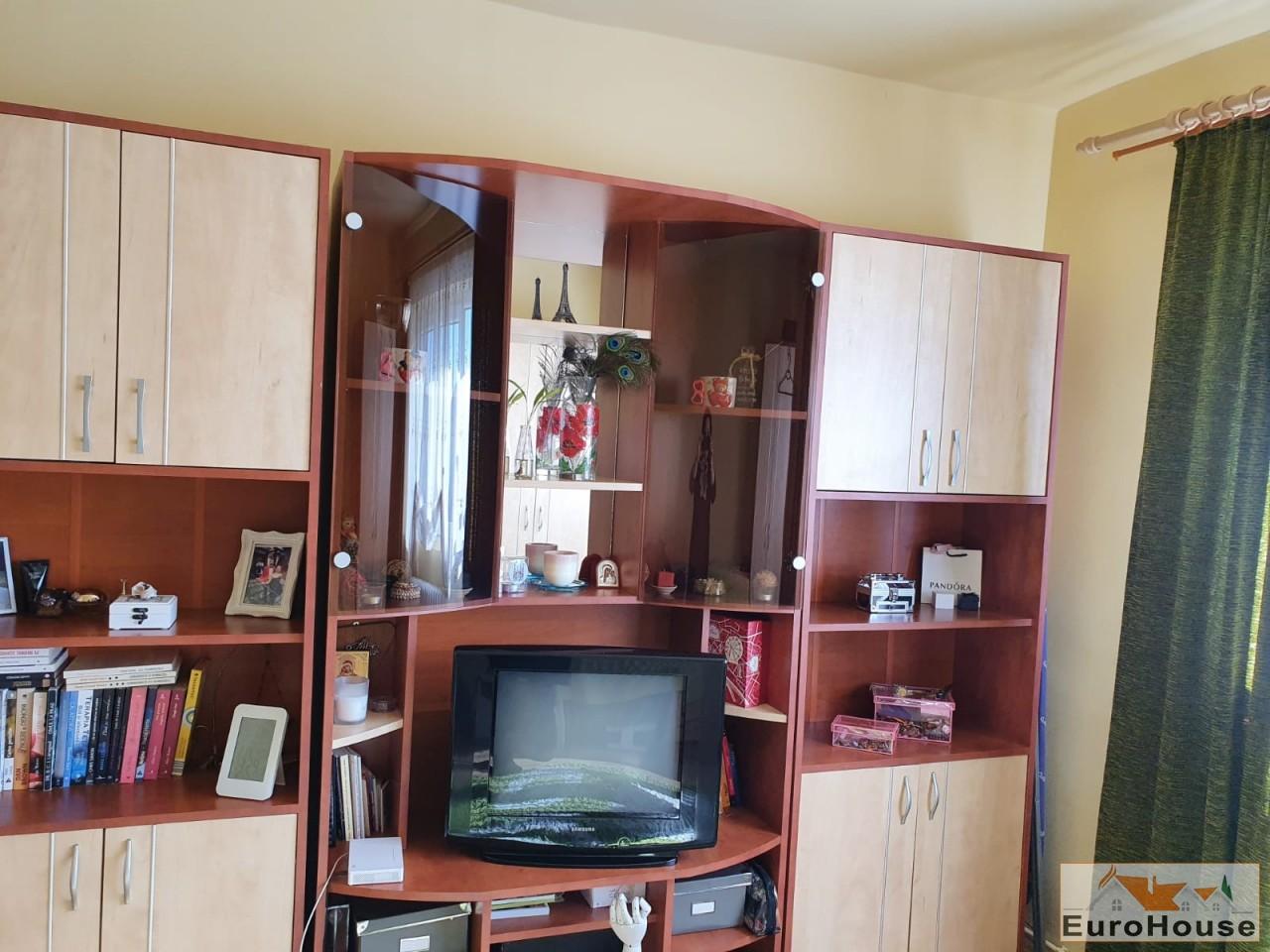 Garsoniera de vanzare  in Alba Iulia zona Cetate-34346-