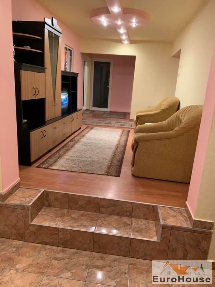 Apartament de vanzare 5 camere  Alba Iulia-34487-