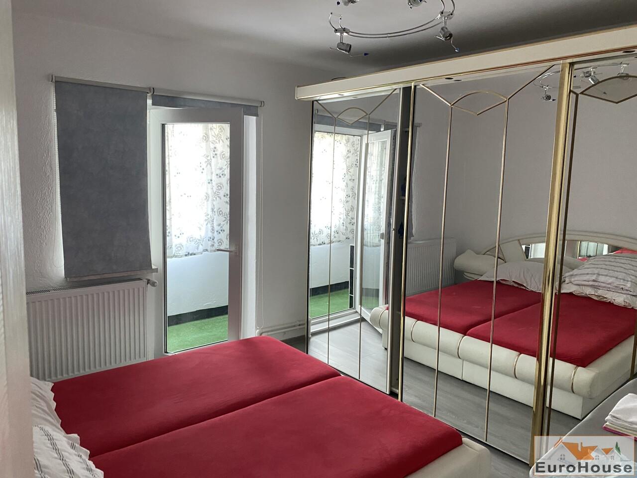 Apartament cu 3 camere de vanzare in Alba Iulia-35162-