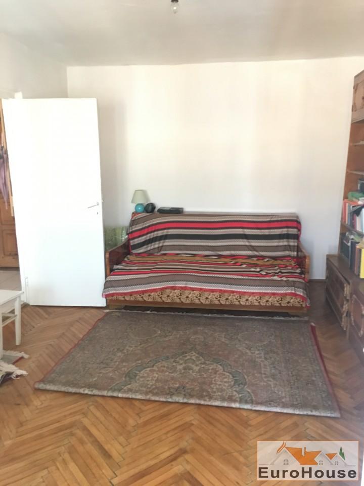 Apartament 2 camere de vanzare Alba Iulia -33570-