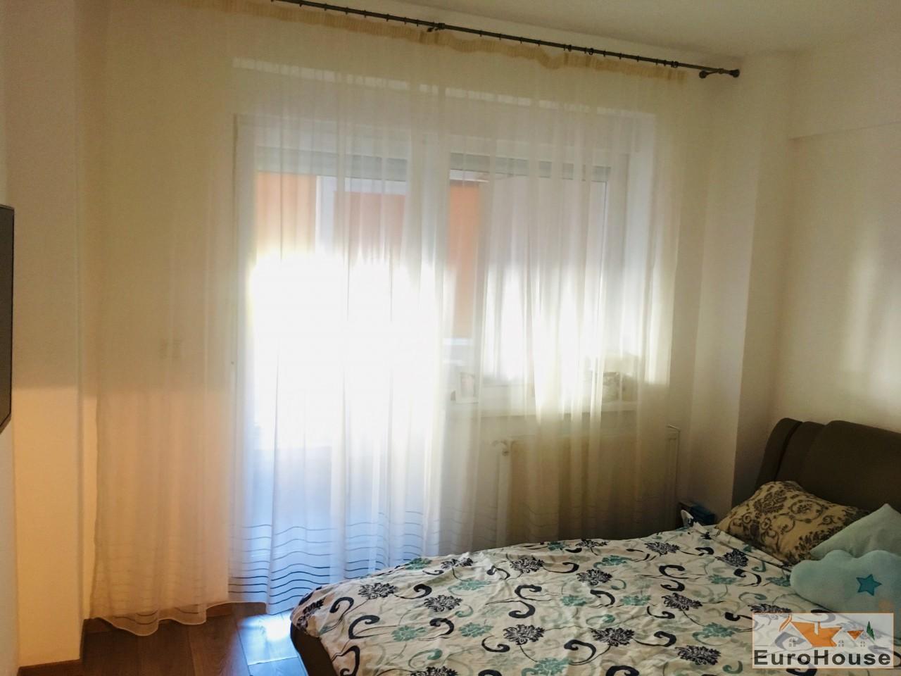 Apartament 2 camere de inchiriat Alba Iulia -34151-