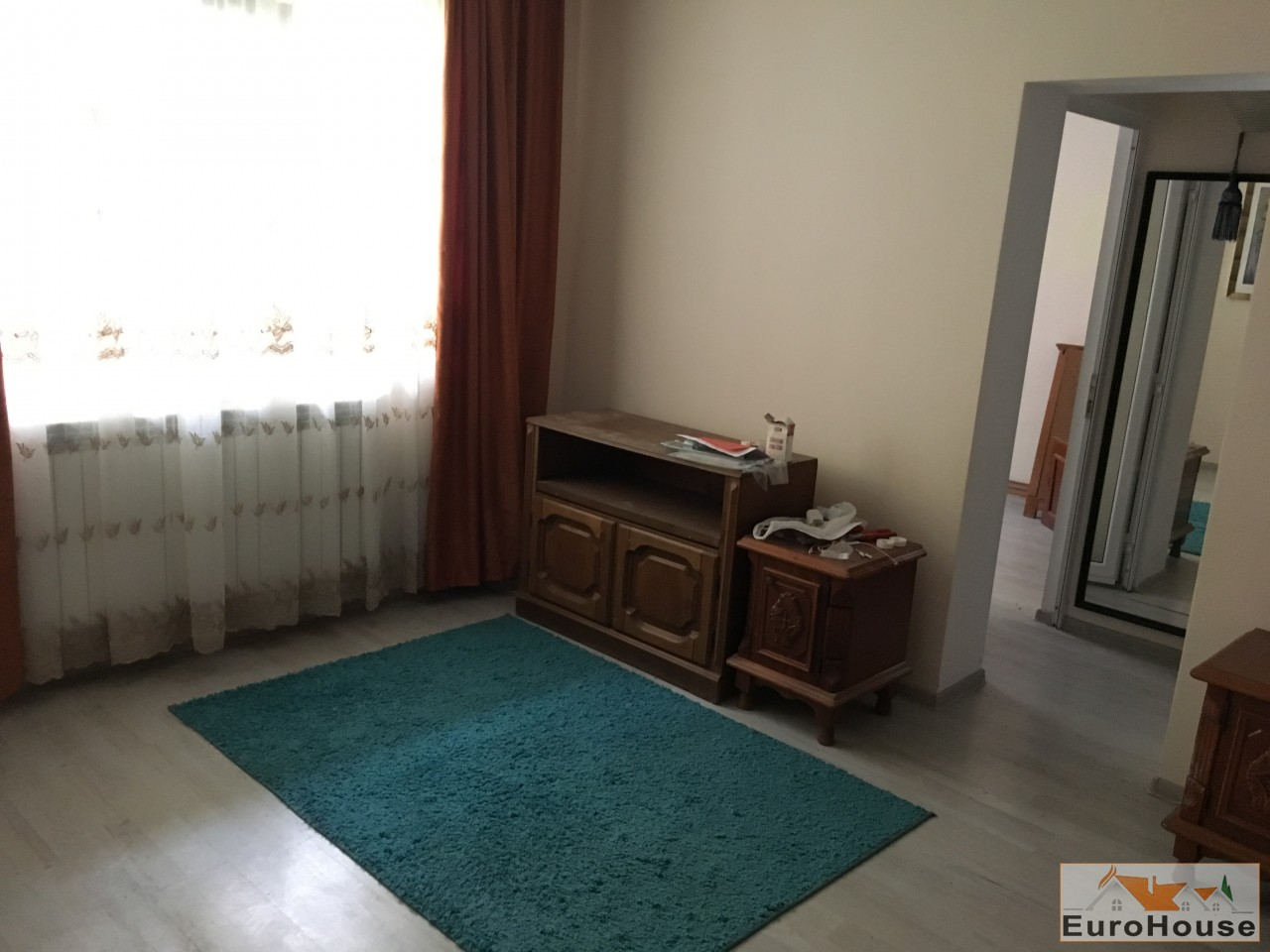 Apartament 2 camere de vanzare Alba Iulia -34207-