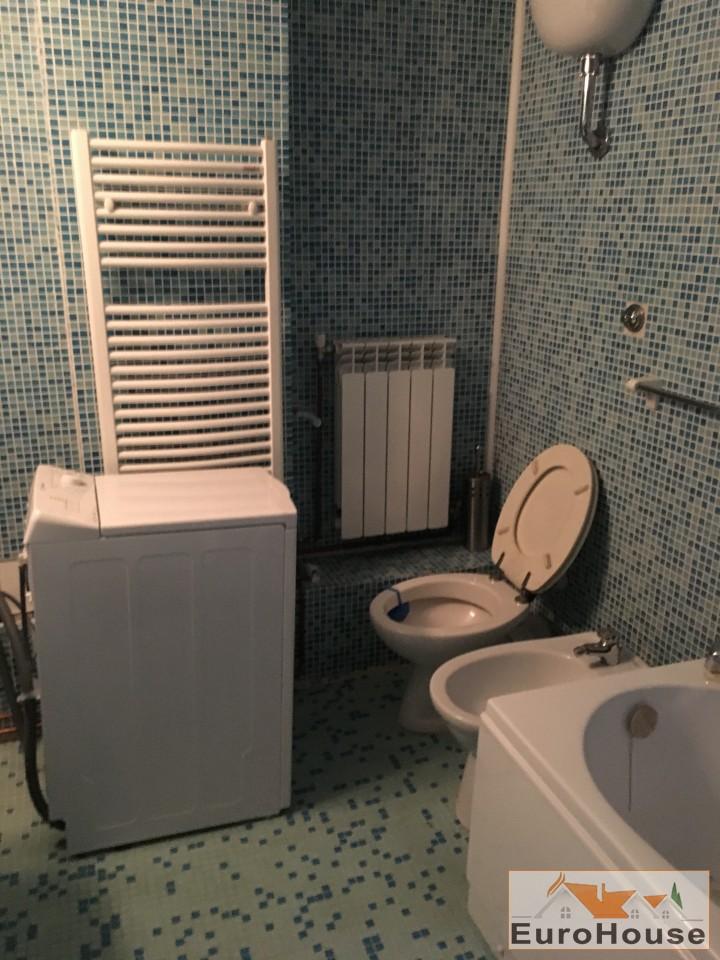 Apartament 2 camere de inchiriat Alba Iulia -34434-