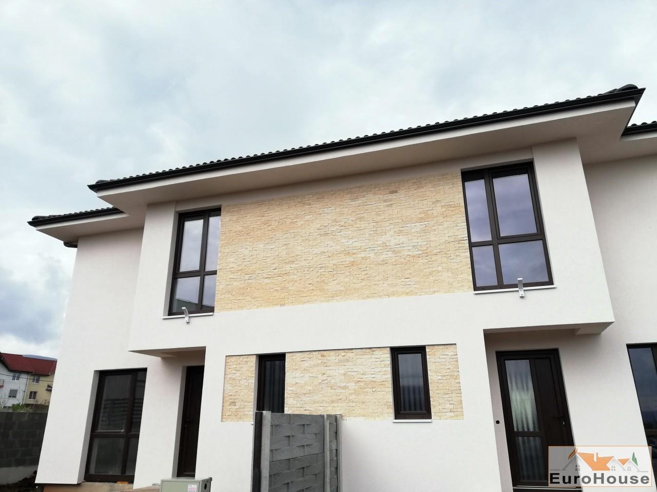 Casa de vanzare in Alba Iulia zona Lidl-33652-