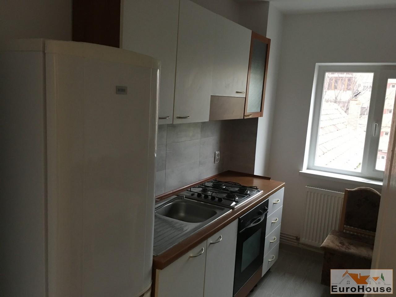 Apartament 2 camere de inchiriat  Alba Iulia -34269-