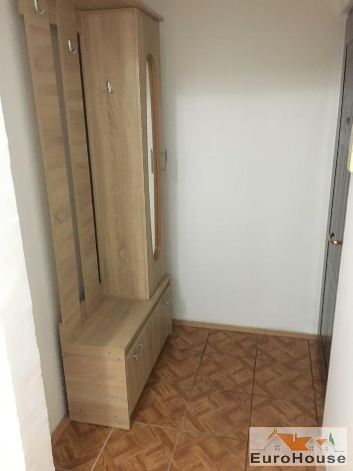 Apartament de inchiriat 2 camere  Alba Iulia-34268-