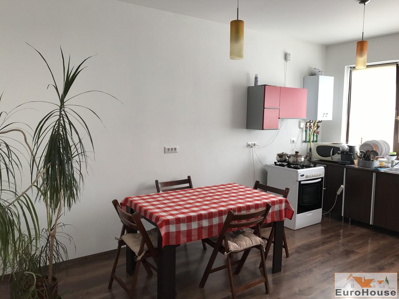Casa noua de vanzare in Cetate-33022-