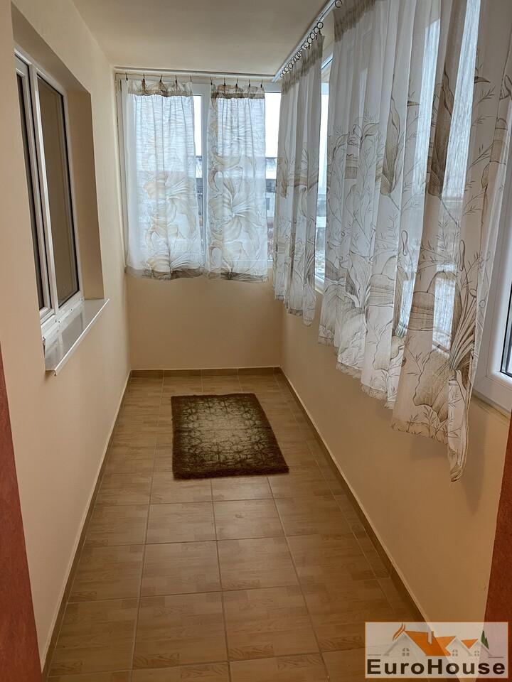 Apartament cu 2 camere de inchiriat in Alba Iulia-34698-