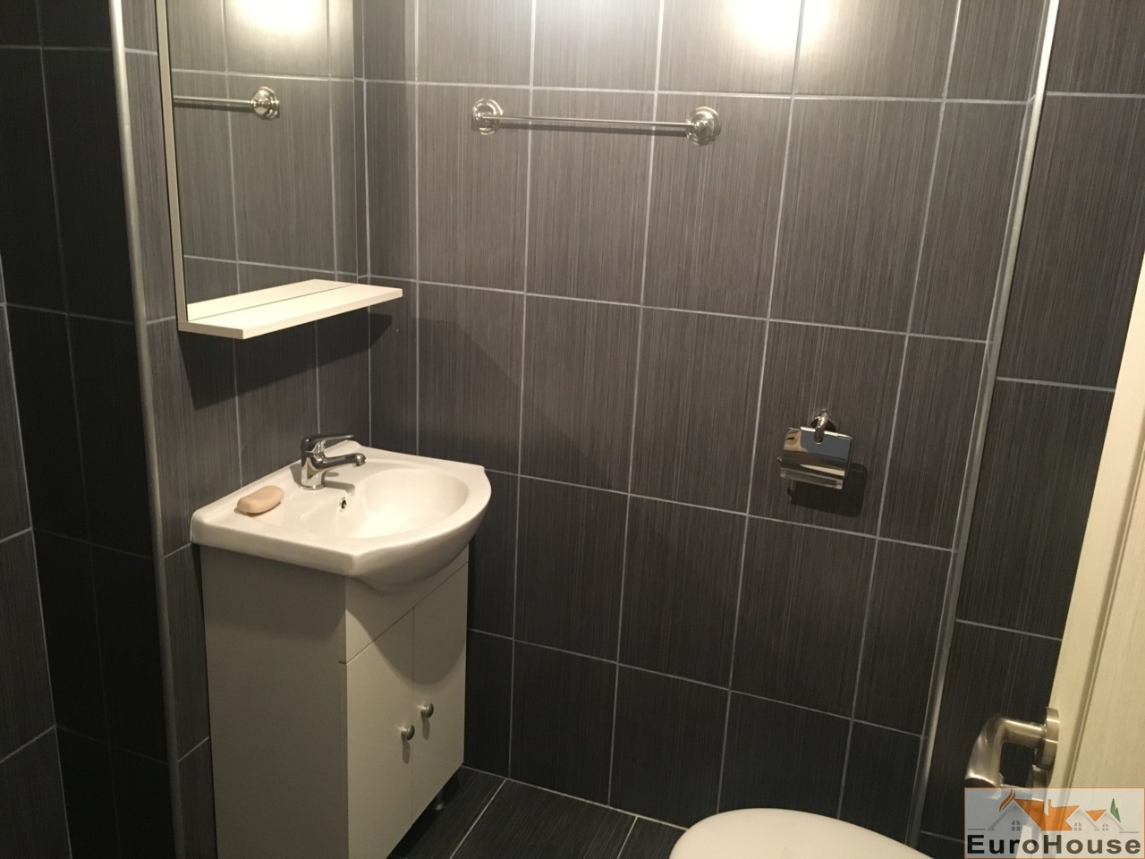 Apartament de vanzare 3 camere  Alba Iulia-33804-