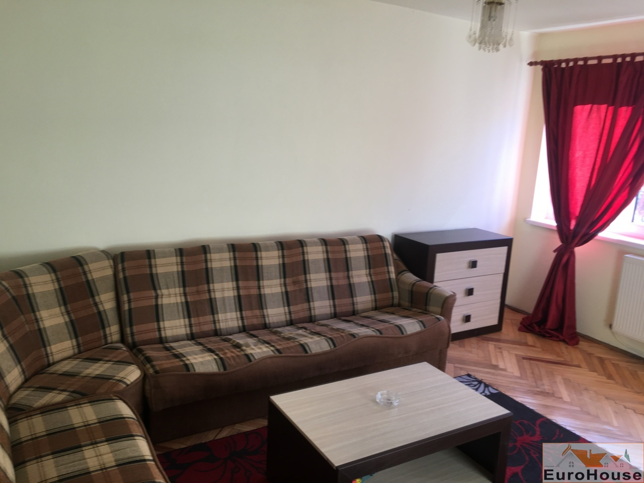 Apartament 2 camere de vanzare Alba Iulia -33808-