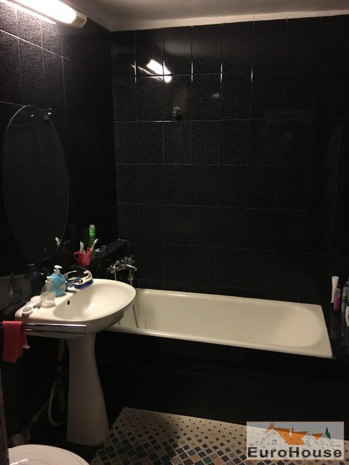 Apartament 2 camere de vanzare Alba Iulia -33806-