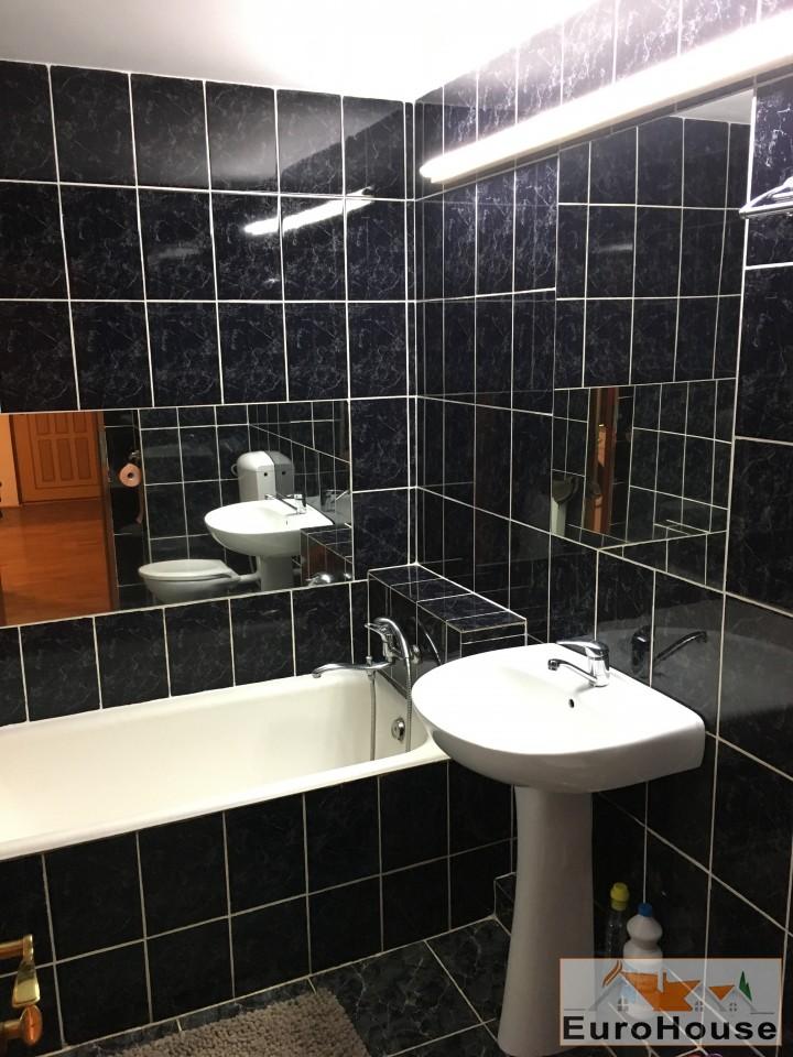 Apartament 2 camere de vanzare Alba Iulia -33822-