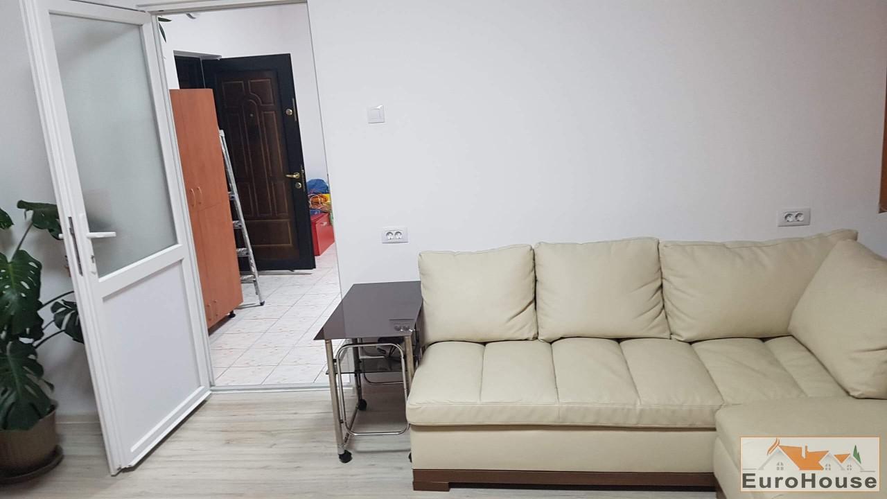 Spatiu de birouri de inchiriat  in Alba Iulia -33846-