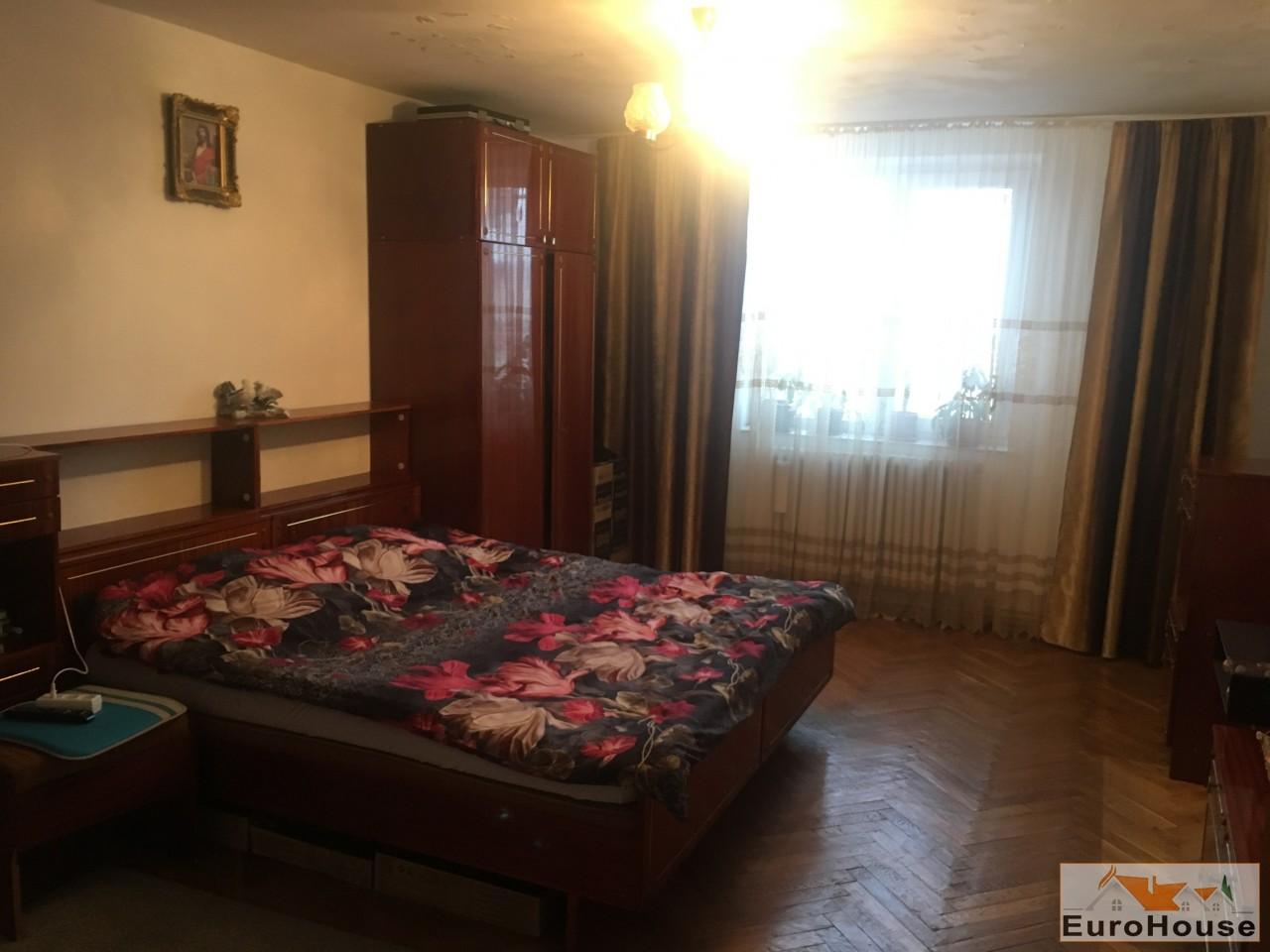 Apartament de vanzare 3 camere  Alba Iulia-33858-