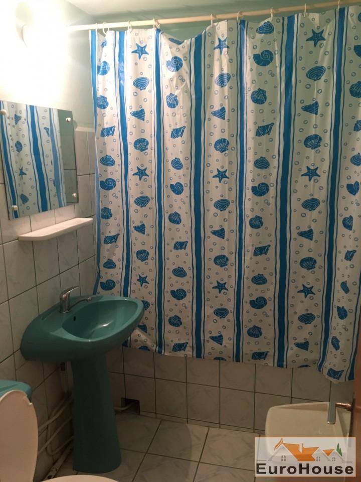 Apartament 2 camere de inchiriat Alba Iulia -33889-