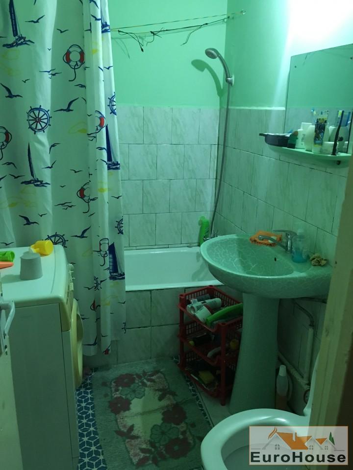 Apartament de vanzare 3 camere  Alba Iulia-33892-