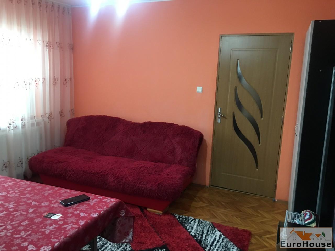 Apartament 2 camere de inchiriat Alba Iulia -33907-