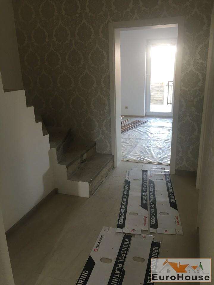 Casa in Alba Iulia de vanzare-33937-