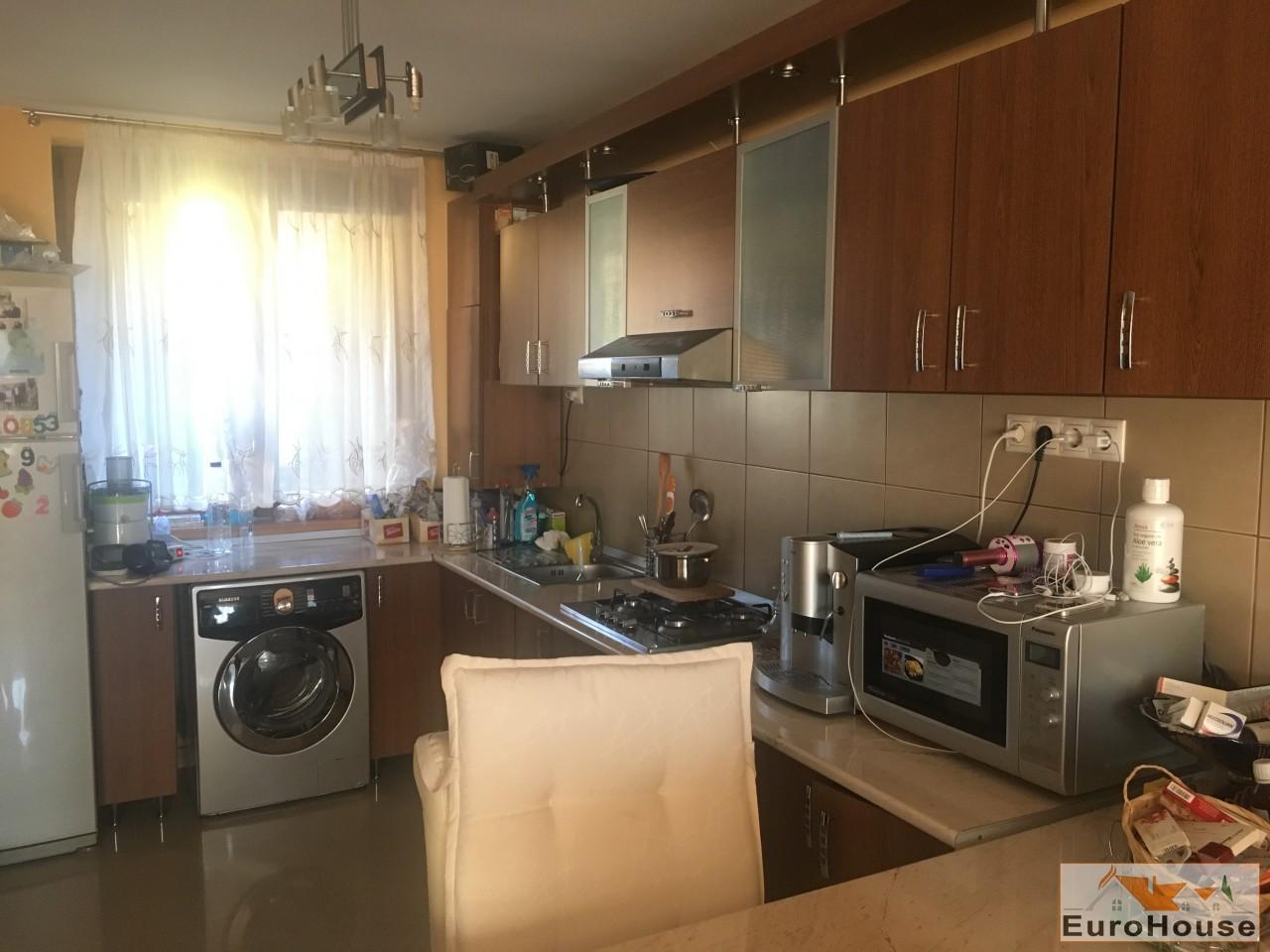 Casa tip duplex in Alba Iulia-33938-
