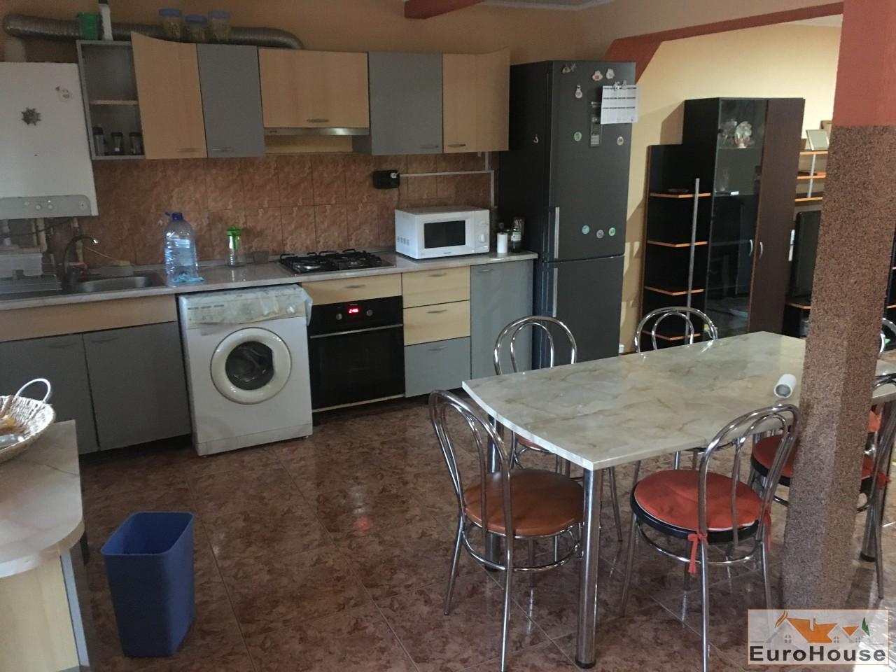 Casa tip duplex in Alba Iulia-33939-