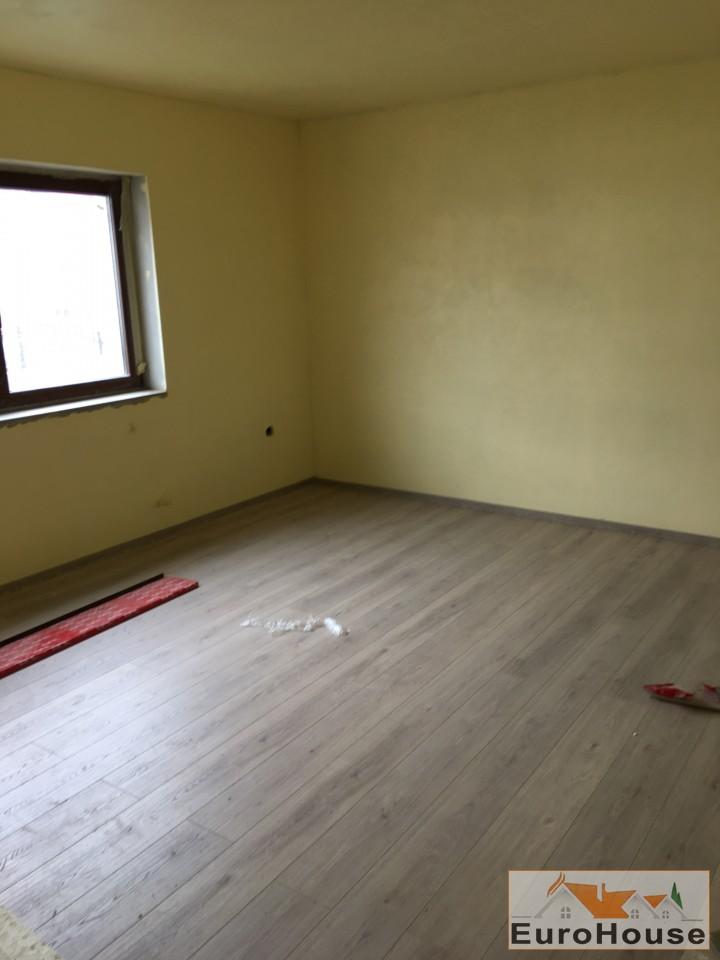 Casa de vanzare in Alba Iulia -33761-
