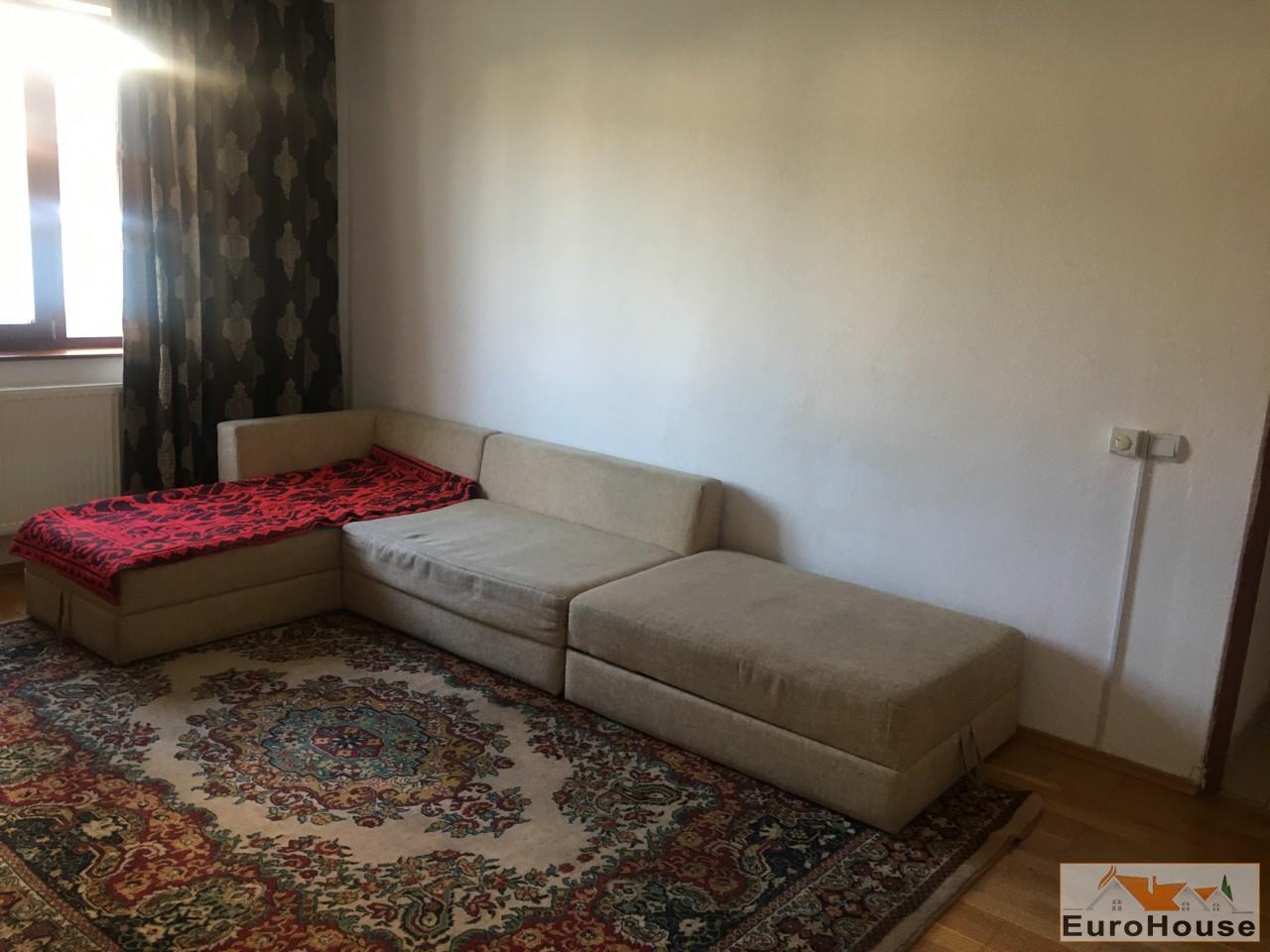 Apartament de vanzare 3 camere  Alba Iulia-34494-