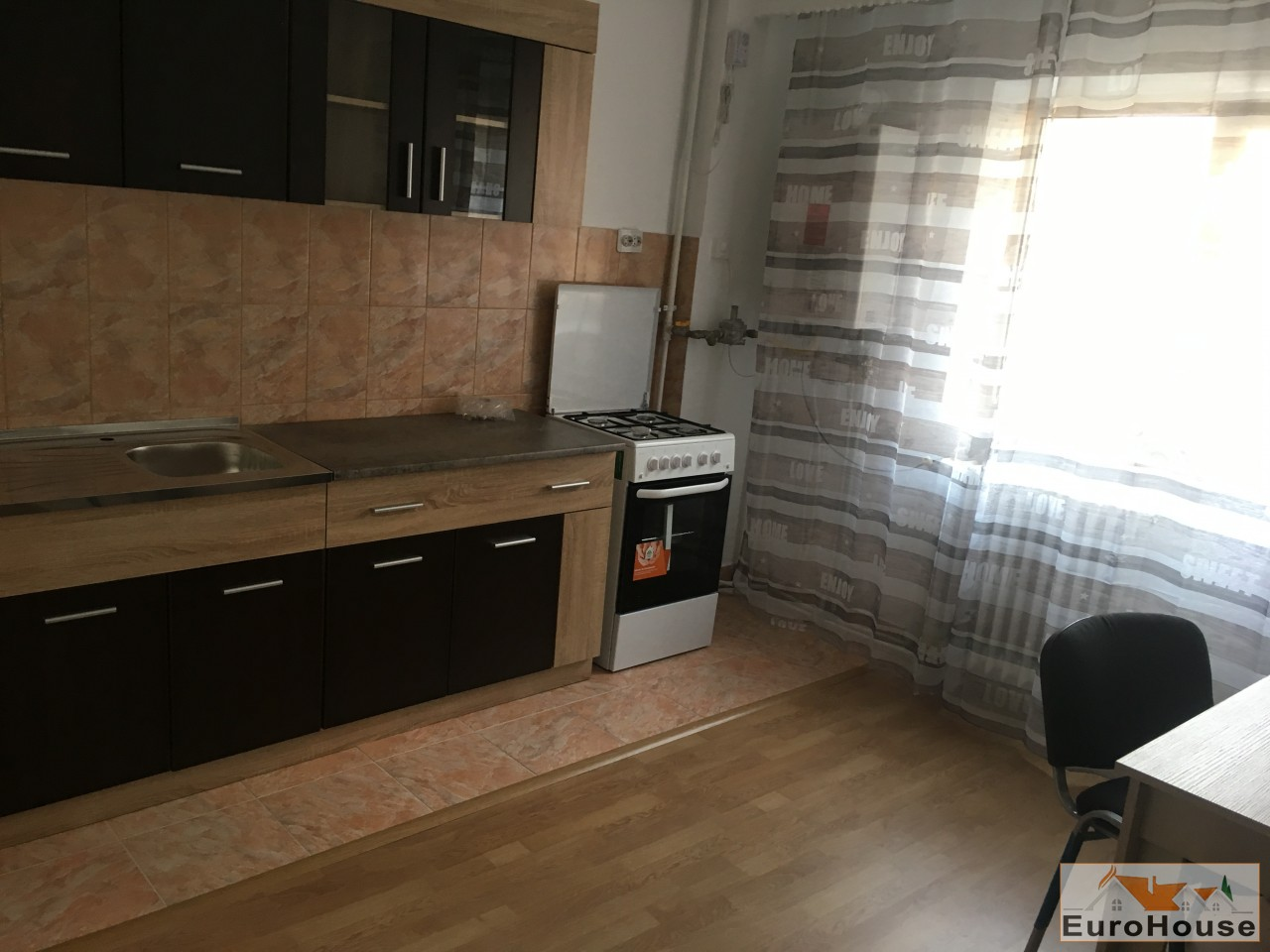 Apartament de  vanzare 2 camere Alba Iulia-33375-