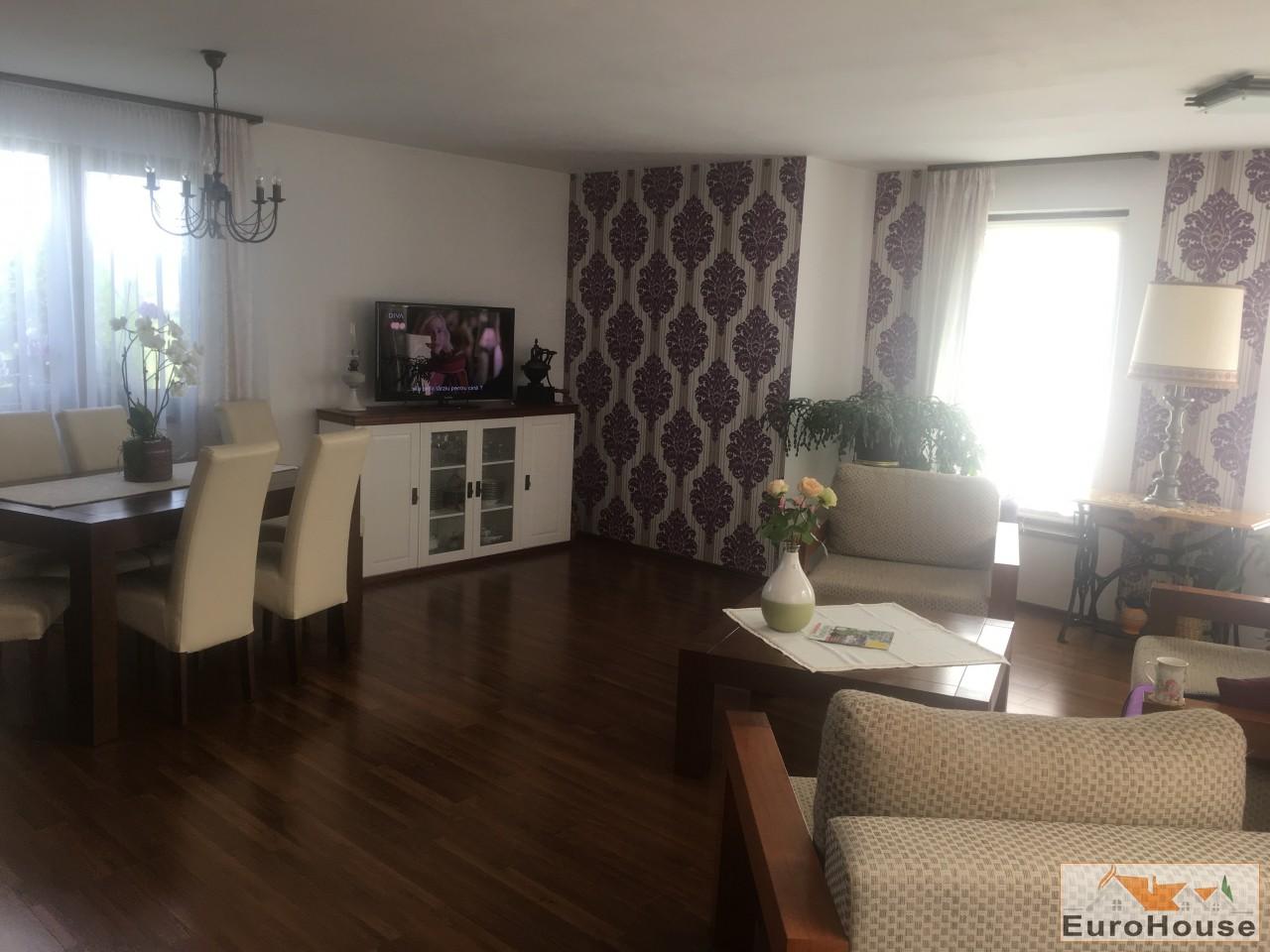 Casa in Alba Iulia de vanzare-34055-